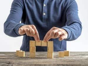 יתרונות מבנים מודולריים