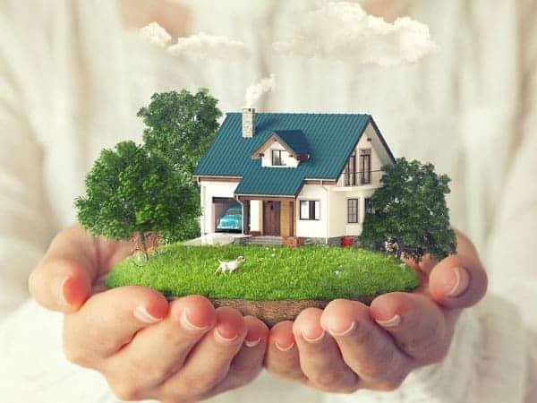 איזה דיור מתאים לך - מבנה יביל או קבוע?