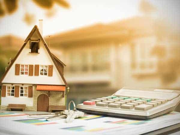 הדרך להשיג בית חדש במחיר אטרקטיבי