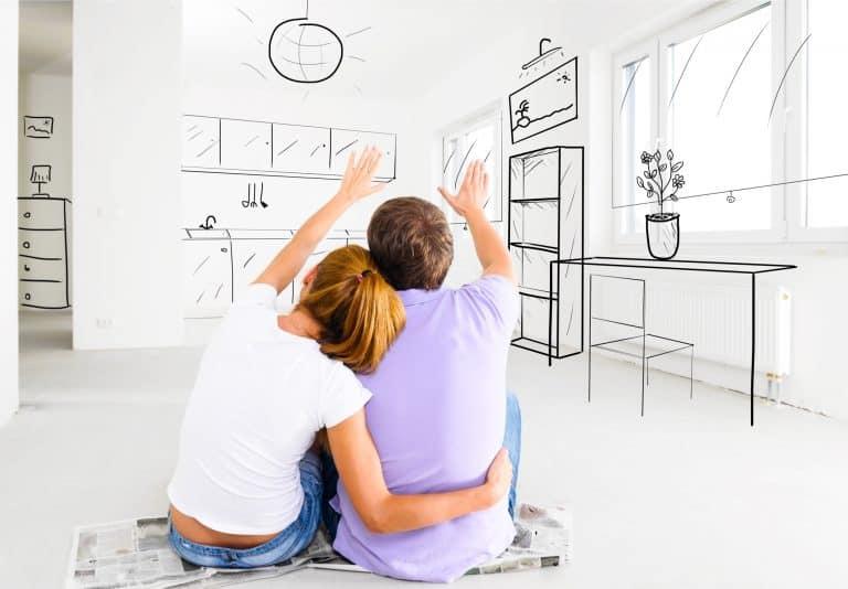 למה כדאי לבנות בית פרטי בשיטת הבנייה קלה