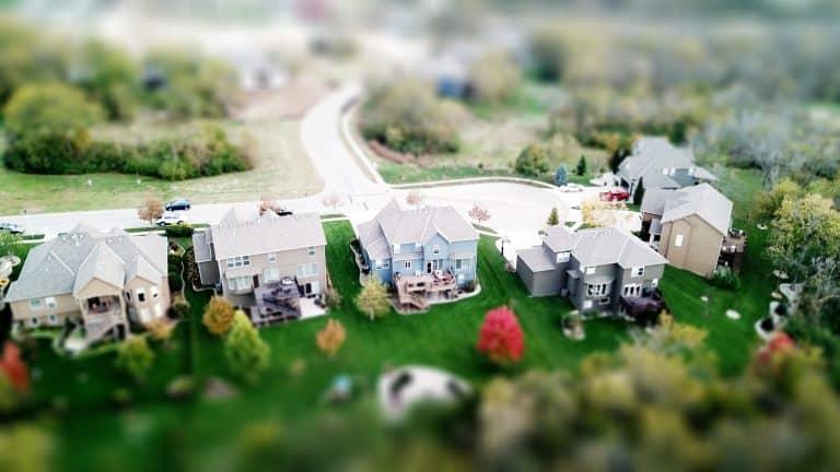 הדרום פורח- בניית בית לזוגות צעירים בדרום