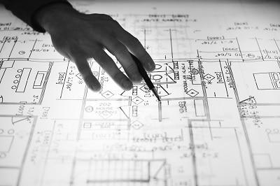 על מה מדברים כשאומרים בנייה מתועשת?