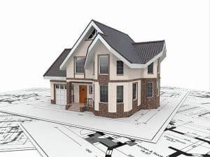בניה קלה מעץ א.ב.ד הבית של הבניה הקלה