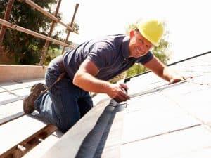 בניה מהירה תכנון גגות