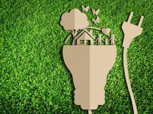 עבודות חשמל מבנים יבילים