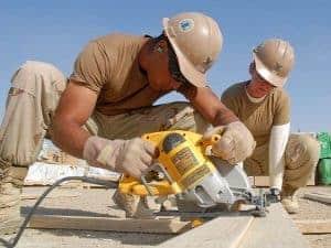 שיפוצים בבניה קלה