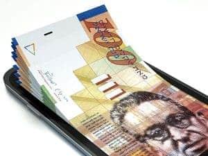 חיסכון בעלויות מבנים יבילים