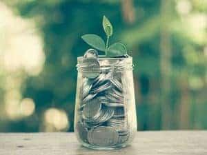 חיסכון בכסף וזמן עם בניה קלה