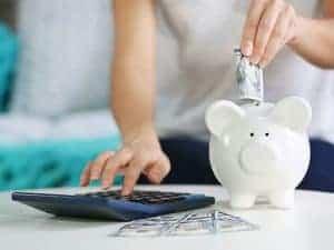 לחסוך כסף עם בניה קלה
