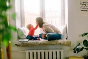 משפחות צעירות רוצות בניה קלה