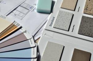 חומרי גלם בבניה קלה