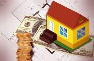 עלות בניה של בית בבניה קלה