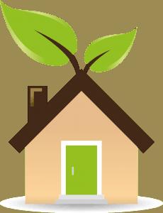 בניה אקולוגית איכותית