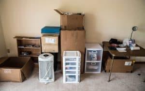 בניה קלה מעבר דירה קל