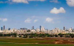 בניה קלה בישראל כיום