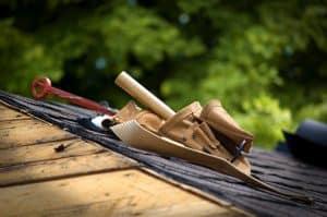 גגות בבניה קלה אבד