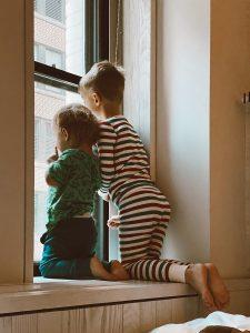 בניה קלה ילדים