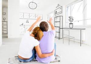 בית פרטי בבניה קלה כי צריך לחלום