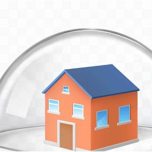 הגנה על הבית בניה קלה