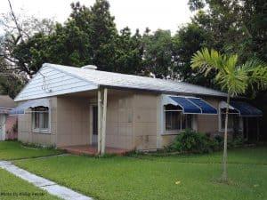 מבנים יבילים למגורים יתרונות