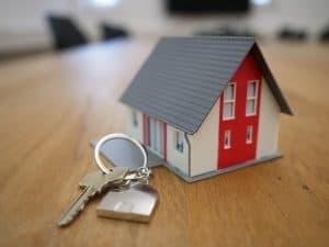 מחיר בניה קלה עד מפתח