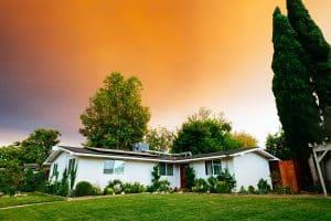 בתים מוכנים להזמנה מחיר