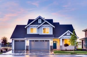 בניית בתים יוקרתיים בבניה מתקדמת