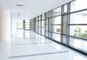 בנייני משרדים בבניה קלה