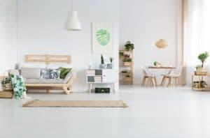 עיצוב בית בבניה קלה
