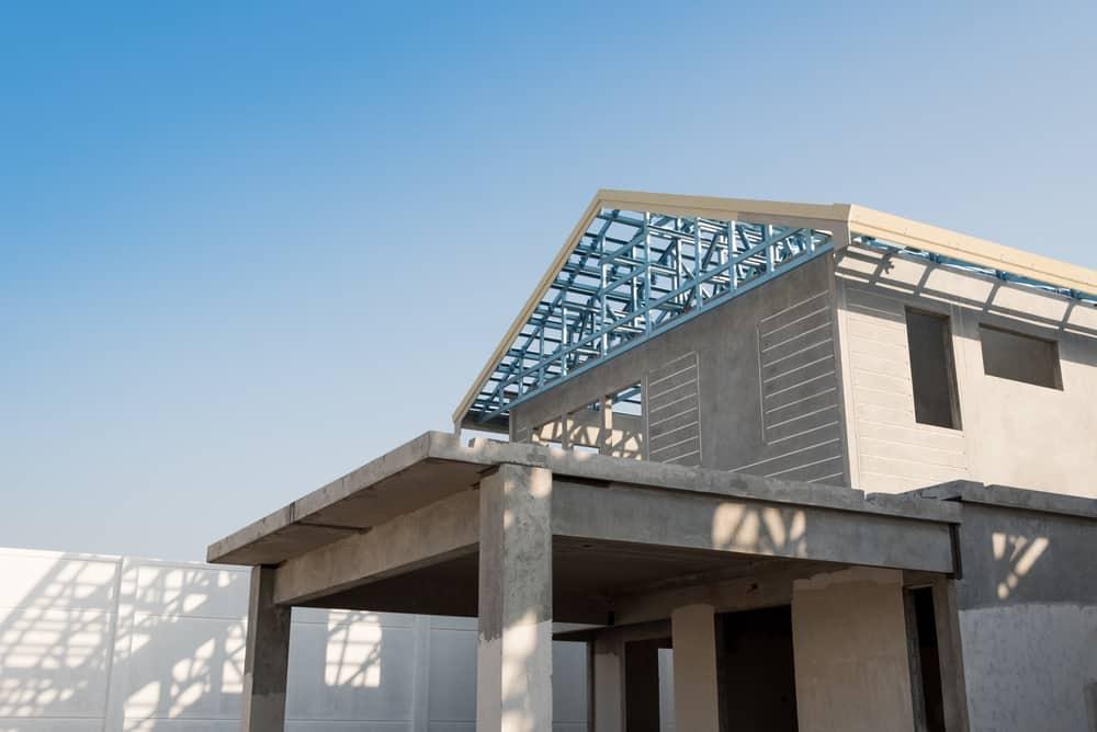 יתרונות הבניה הירוקה בעקבות המשבר