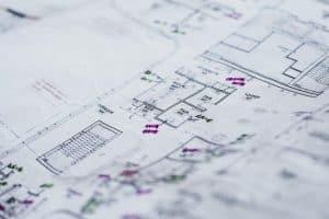 בנית ממד בבניה קלה